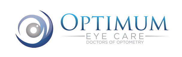 Optimum Eye Care